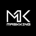 maskking