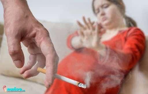 ขาย บุหรี่ ไฟฟ้า เก็บ เงิน ปลายทาง ทั่ว ประเทศ