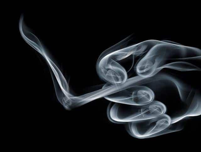 ขายบุหรี่ไฟฟ้า ระยอง
