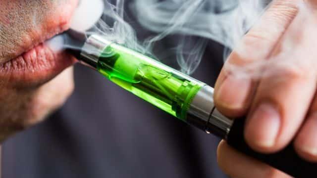 99895919 vapingc0341419 e cigarette spl