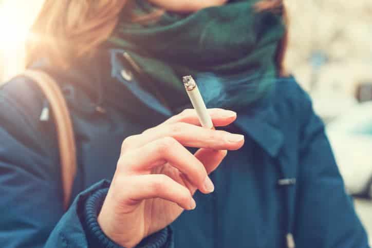 ขายบุหรี่ไฟฟ้า นครปฐม