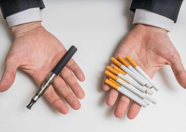 ขายบุหรี่ไฟฟ้า รังสิต