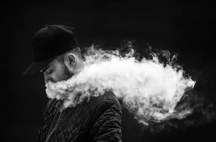ร้าน ขาย น้ํายา บุหรี่ ไฟฟ้า อุบลราชธานี